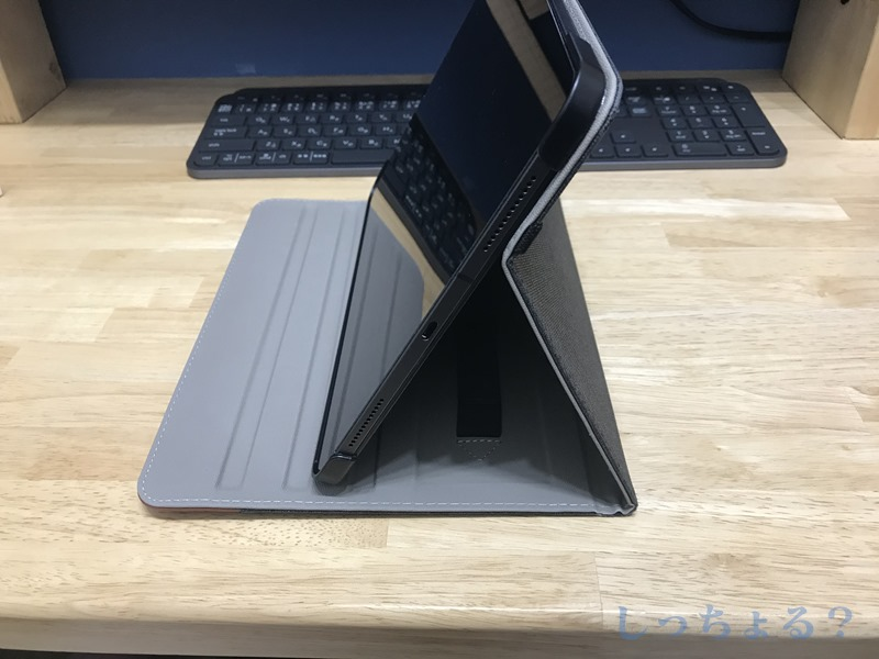iPad pro11インチ